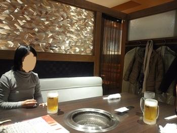 taruichi1.jpg