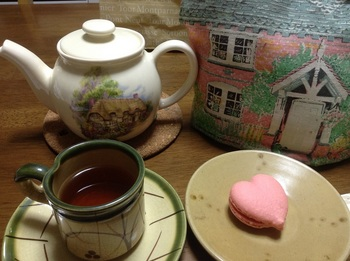 tea_cozy.jpg